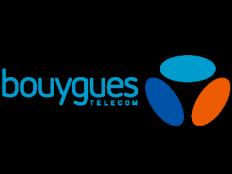 Bouygues telecom centre commercial carrefour croix dampierre for Centre commercial croix dampierre