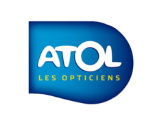 Atol optic center centre commercial carrefour croix for Centre commercial croix dampierre