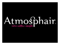 Atmosphair centre commercial carrefour croix dampierre for Centre commercial croix dampierre